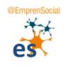 @EmprenSocial