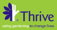 ThriveLogo