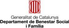 benestar_social-familia_3
